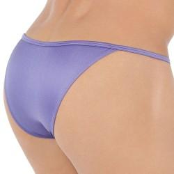 Slip Brasil Glint Violet Alter