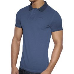 Polo Dyed Marine ES Collection