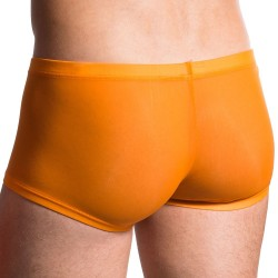 Boxer Rainbow Pants M601 Orange Manstore