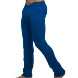 Pantalon Combined Waistband Royal Addicted