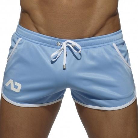 Short Sport Roky Bleu