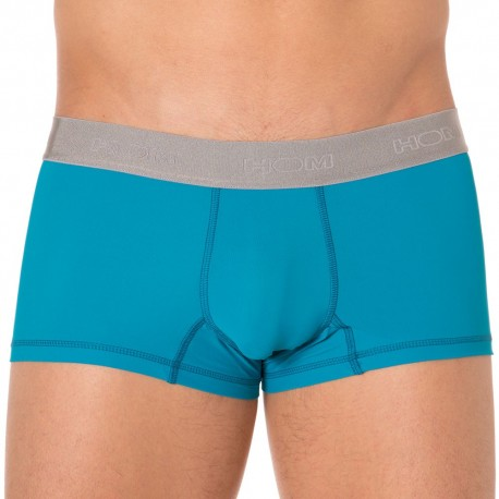 Shorty Performance Competition Turquoise