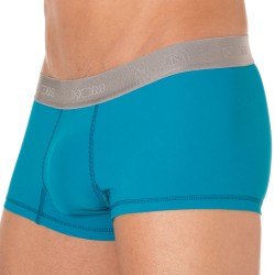 Shorty Performance Competition Turquoise HOM