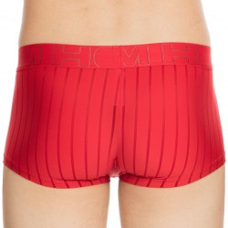 Shorty For Him Rouge HOM