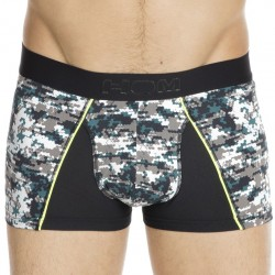 Boxer Performance Terrain Camouflage HOM