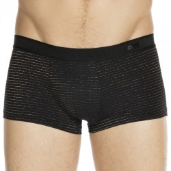 Shorty Temptation Gold Noir HOM