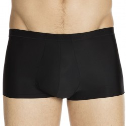 Boxer Plume Push Up Noir HOM