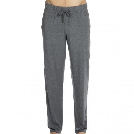 Pantalon Homewear Kid Gris