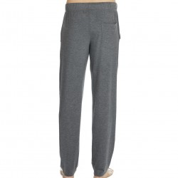 Pantalon Homewear Kid Gris HOM