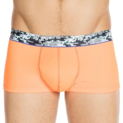 Shorty Performance Explorer Orange HOM