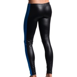 Legging M604 Noir - Royal Manstore