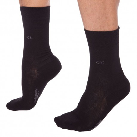 2-Pack Carter Socks