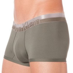 Shorty Magnetic Micro Kaki Calvin Klein