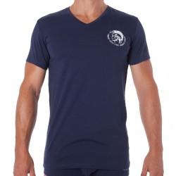 T-Shirt Iroquois Marine Diesel