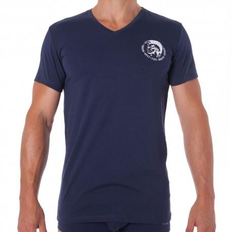 T-Shirt Iroquois Marine