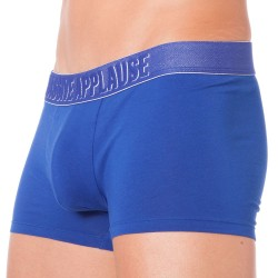 Boxer Message Massive Applause Bleu Diesel