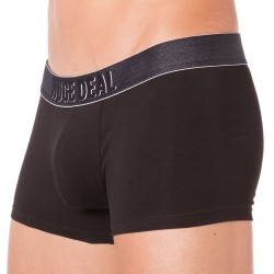Boxer Message Huge Deal Noir Diesel