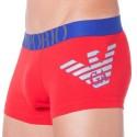 Athletics Big Eagle Boxer - Red