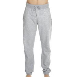 Pantalon Homewear Yves Gris HOM