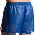 M560 Wetlook Short - Blue