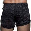 Touch Jogger Short - Grey