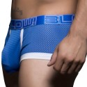 Blow! Mesh Boxer - Royal