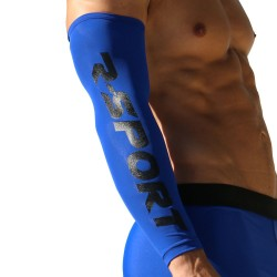 Manche Javelin Royal Rufskin