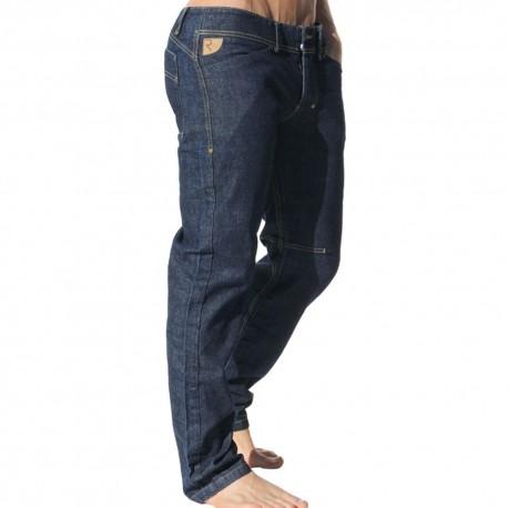 Pantalon Jeans Jesse Indigo