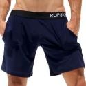 Mudra Shorts - Navy