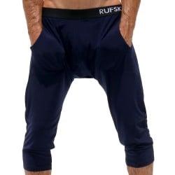 Pantalon Yoga Zen Marine Rufskin