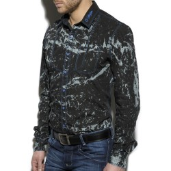 Chemise Badwash ES Collection