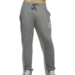 Pantalon Vigoreaux Gris ES Collection