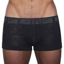 Boxer Hand Me Down Noir C-IN2