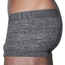 Boxer Hand Me Down Gris C-IN2