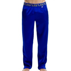 Pantalon Meander Royal Modus Vivendi