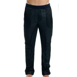 Pantalon Réversible Indigo Modus Vivendi