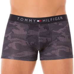 Boxer Icon Camouflage - Marine Tommy Hilfiger