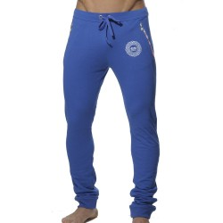 Pantalon Pique Royal ES Collection