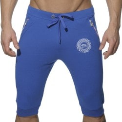 Pantalon Court Pique Royal ES Collection