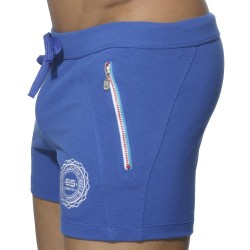Short Pique Royal ES Collection