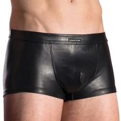Boxer Micro Pants M564 Noir Manstore