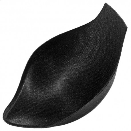 ES Collection Pack-Up Push-Up Pad - Black