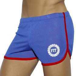 Short Mesh Fit Royal ES Collection