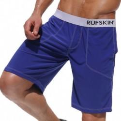 Rufskin