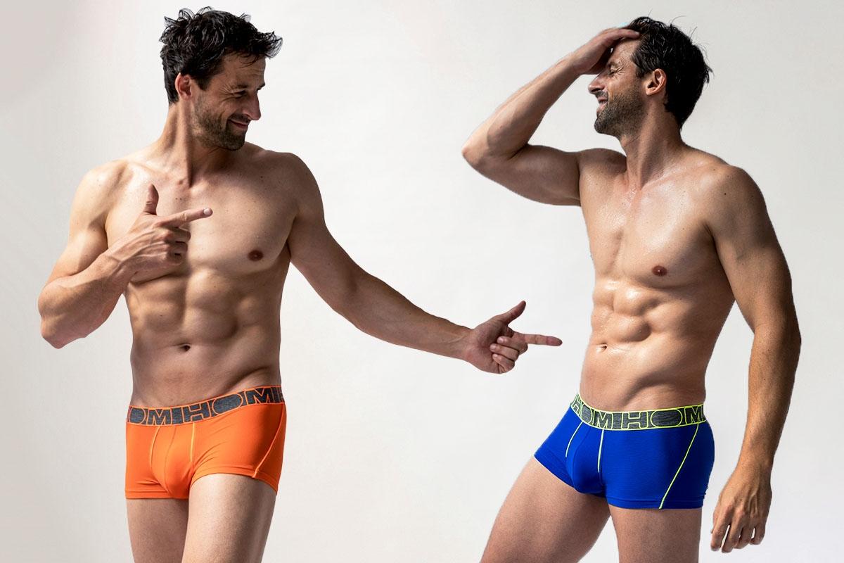 detailing best supplier good selling Underwear.fr: Blog Tendance, Actu et Conseils Sous-vêtements ...
