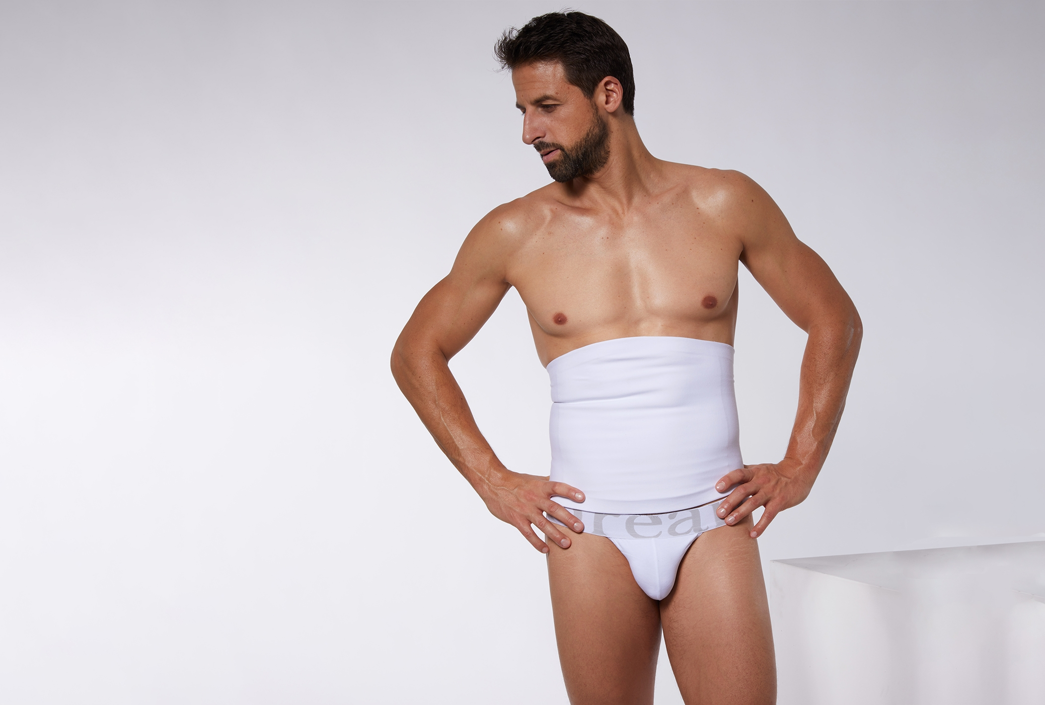 Doreanse : basic and sexy underwear at small price