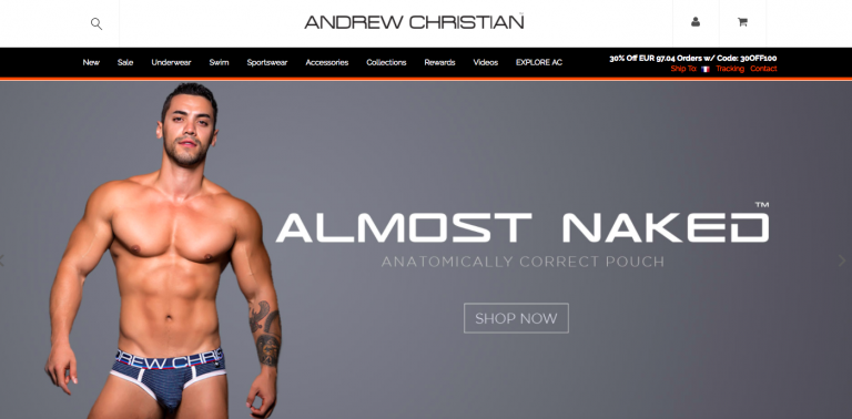 Andrew-Christias-store-768x378