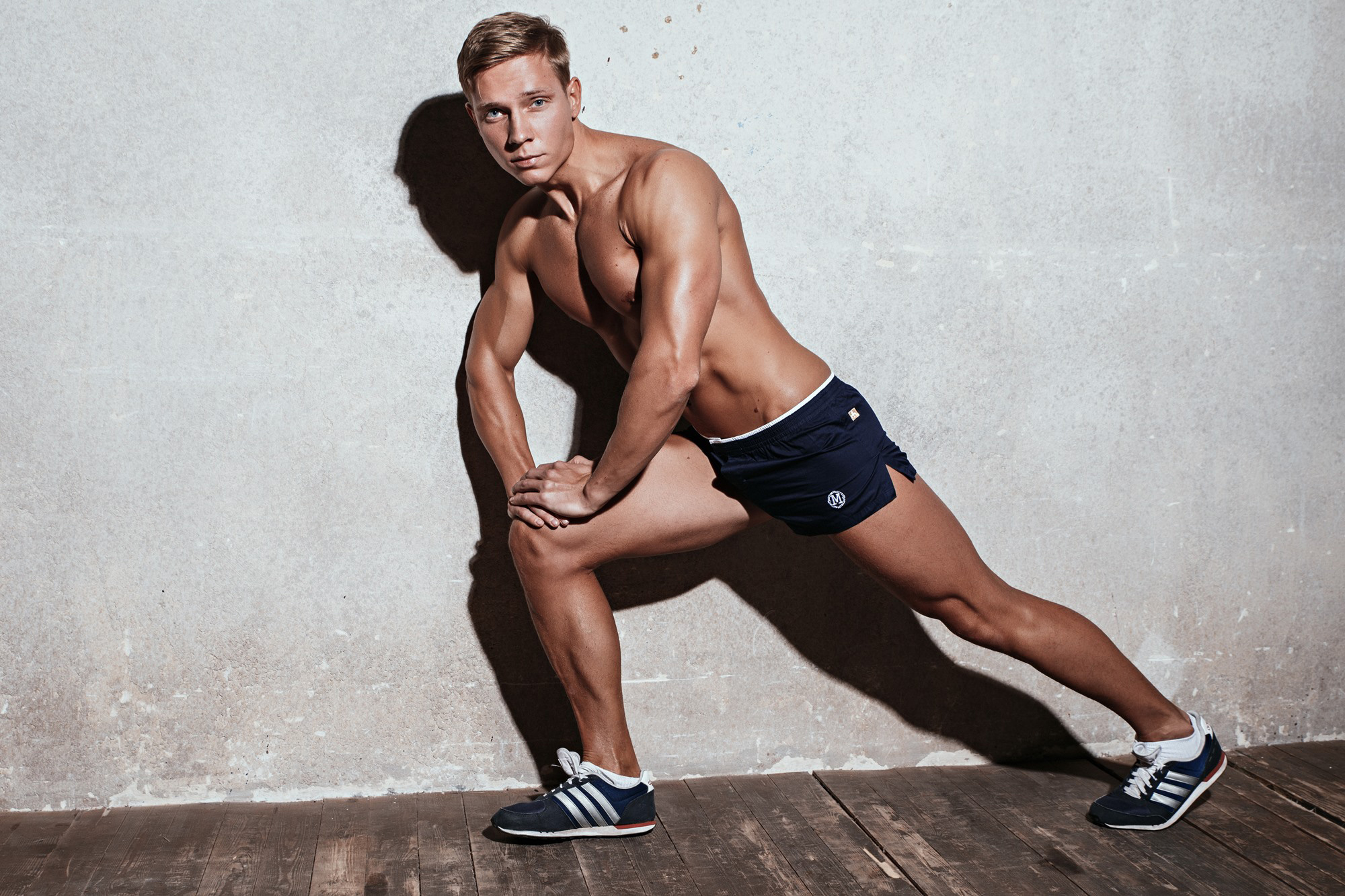 MARCUSE-Twitch-boxer-navy