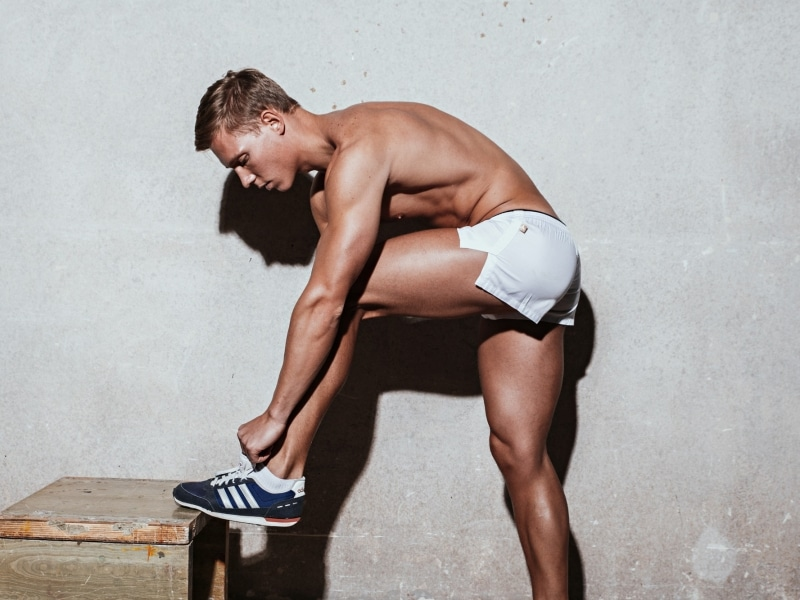 MARCUSE-Twitch-boxer-whte