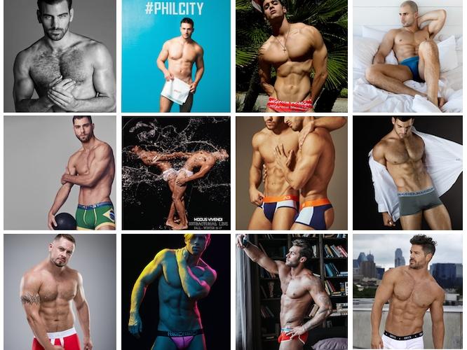 Men-and-Underwear-awards-2016